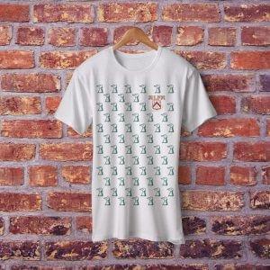 ALFA Bier shirt
